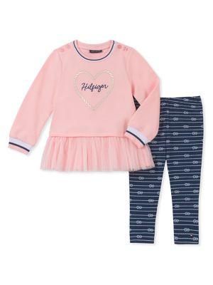 e3a57a2df58 Kids - Kids  Clothing - Baby (0-24 Months) - thebay.com