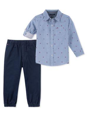 da13405e32441 Kids - Kids  Clothing - Baby (0-24 Months) - thebay.com