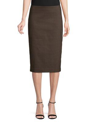 d888fd119e0c9 Femme - Vêtements pour femme - Jupes - labaie.com