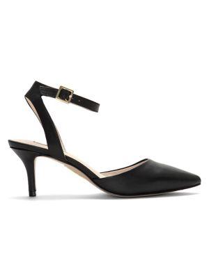 9a4ce73f4f8 Women - Women's Shoes - Party & Evening Shoes - thebay.com