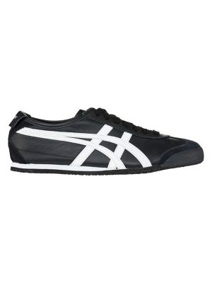 onitsuka tiger mexico 66 canada colombia