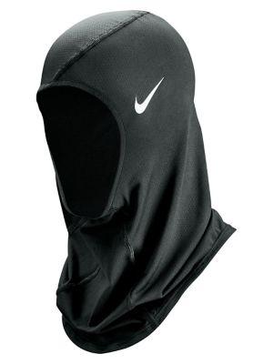 c0e32d7a Nike   Women - thebay.com
