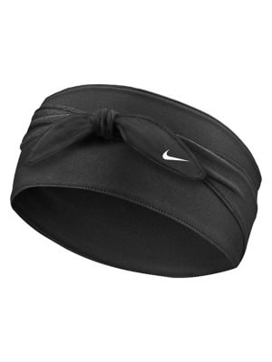 78c1cb9d5d4 Women - Accessories - Hats