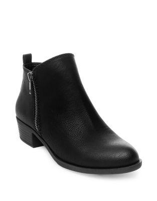 Bottes Femme Bottillons Chaussures Femme Bottillons Bottes Femme Chaussures Bottes Chaussures B4aqB8