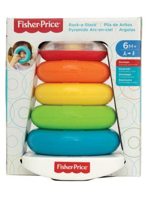 Fisher Price | Kids - thebay com