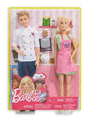980b29b49395a Barbie | Kids - Toys - thebay.com