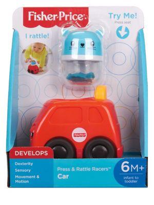 Ava Lauren Spielzeug #15