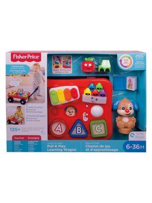 Kids - Toys - thebay com