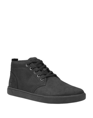 43b6531a6 Men - Men s Shoes - Boots - thebay.com