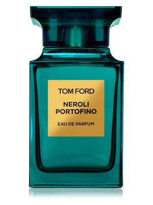 Tom FordBeauté Tom Parfums FordBeauté FordBeauté FordBeauté Parfums Parfums Parfums Tom Tom LSUMqpjzVG