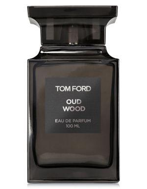 Tom Eau Parfum Wood Oud Atomiseur En Ford De 80PXNkwnO
