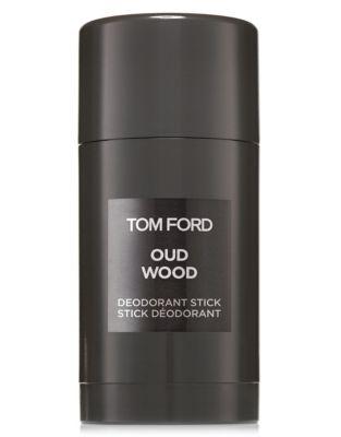 Tom Ford Beauty Thebaycom