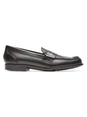 55ad32ff678603 Homme - Chaussures homme - labaie.com