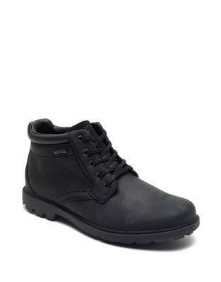 931f65dc274b0c Men - Men s Shoes - Boots - thebay.com