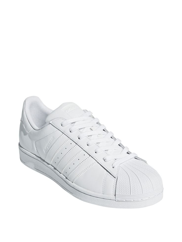 Adidas Originals - Originals Superstar Foundation Shoes - thebay.com ee569a30d