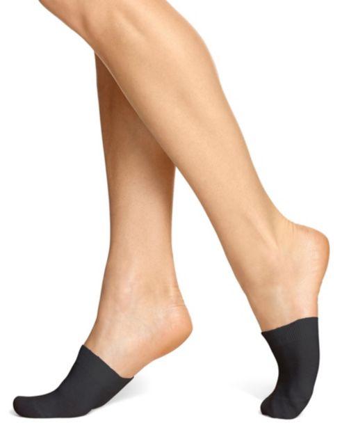 Hue Toe Topper Toe Toe Socks Hue Hue Hue Socks Topper Topper Socks Toe vmNw0O8n