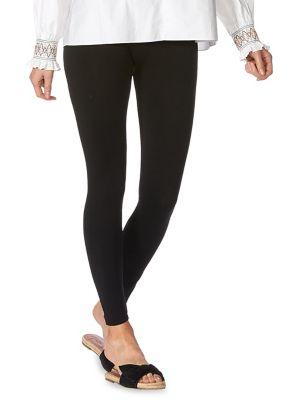Hue   Femme - Vêtements pour femme - Pantalons et leggings ... 152ce1f35bb