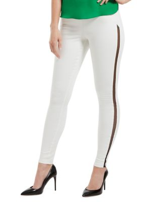 de60195eded4e9 Hue | Women - Women's Clothing - Pants & Leggings - Leggings ...