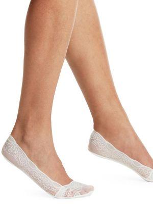 83a0bffb4e36d Hue   Women - Women's Clothing - Hosiery & Socks - thebay.com