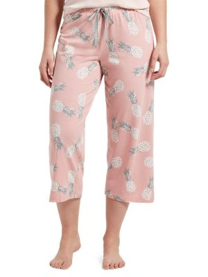 bc3436016815 Women - Women s Clothing - Plus Size - Sleepwear   Lounge - thebay.com