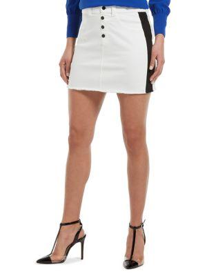 0675dfa84c5b6 Women - Women s Clothing - Skirts - thebay.com
