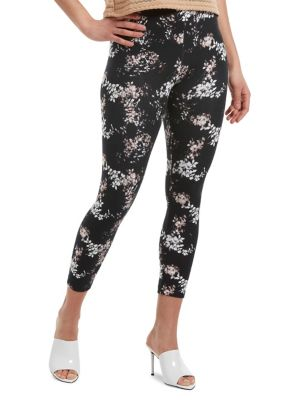 Women - Women s Clothing - Pants   Leggings - Leggings - thebay.com 1db1974070cd