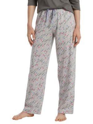 Hue   Women - Women's Clothing - Sleepwear & Lounge - thebay com