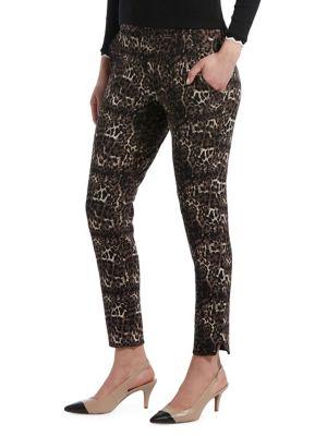 c3f8a3420f5 Women - Women's Clothing - Pants & Leggings - thebay.com