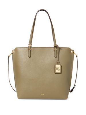 Lauren Ralph Lauren   Women - Handbags   Wallets - thebay.com fc22c7234c8