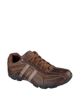 5e7cb78c5bdb4 Skechers | Men - Men's Shoes - thebay.com