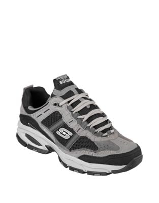 aece675d0dbe Men - Men s Shoes - Sneakers - Athletic   Running Shoes - thebay.com