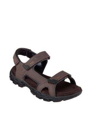 5a0143dc268 Men - Men s Shoes - Sandals - thebay.com