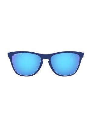 4c90e4c1ffa01 Women - Accessories - Sunglasses   Reading Glasses - thebay.com