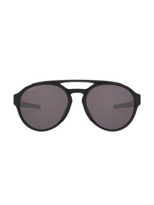 d776fc883d052 Women - Accessories - Sunglasses   Reading Glasses - thebay.com