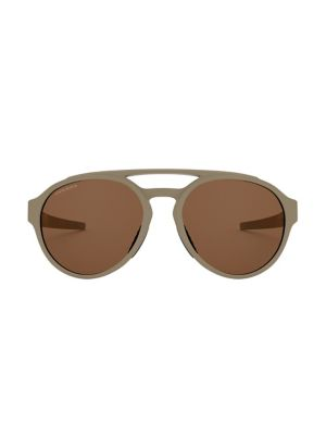 dbe59edbd2607 Women - Accessories - Sunglasses   Reading Glasses - thebay.com