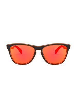 50cfddf0eff45 Women - Accessories - Sunglasses   Reading Glasses - thebay.com