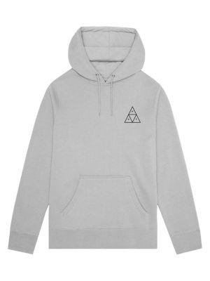 ab6f6a190c3d Men - Men's Clothing - Sweatshirts & Hoodies - thebay.com