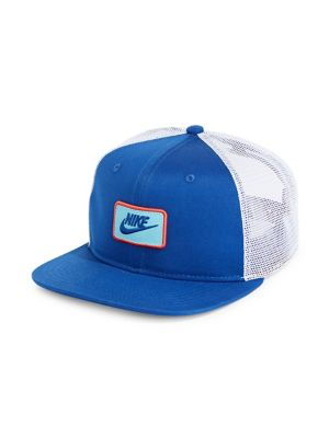 big sale d3005 f2a95 QUICK VIEW. Nike. Kid s True Cap.  26.00 Now  19.50