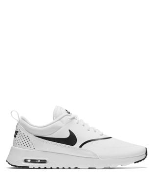 Womens Air Max Thea Sneakers