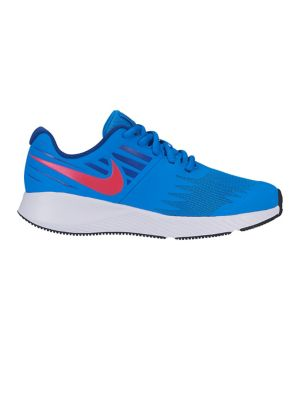 d2b685dcd Product image. QUICK VIEW. Nike. Kid s Star Low-Top Runner Sneakers