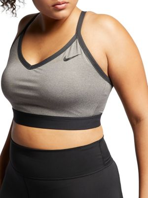 319d99ffe4900 Product image. QUICK VIEW. Nike. Indy Sports Bra