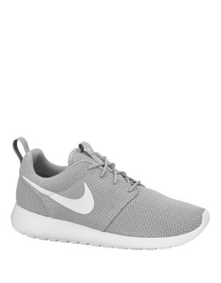820e69f957bd2 Product image. QUICK VIEW. Nike. Men s Roshe Run Shoes