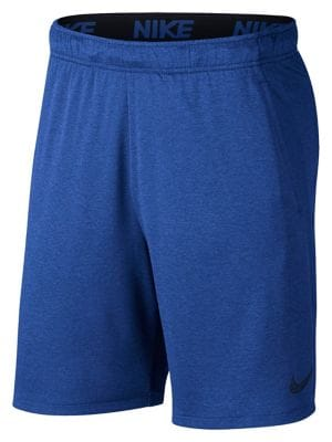 new concept 41482 7566b QUICK VIEW. Nike. Vented Dri-Fit Shorts