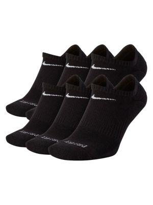 chaussures de séparation 5bb0a 9e4b6 Nike | Femme - Vêtements pour femme - Bas et chaussettes ...