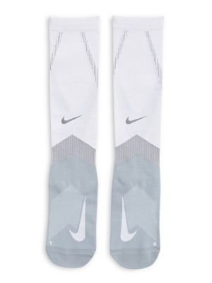 6fd52bfbc Product image. QUICK VIEW. Nike. Two-Pack Dri-Fit Mid-Calf Socks