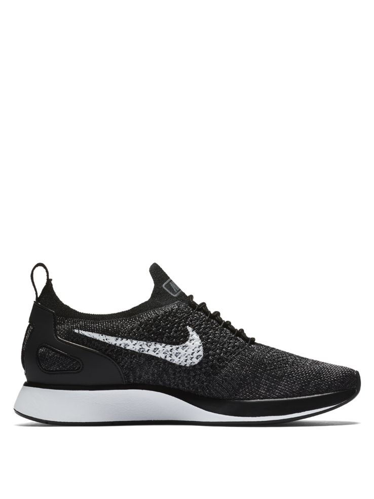 detailed look d6d94 6f70b Womens Air Zoom Mariah Flyknit Racer Shoes