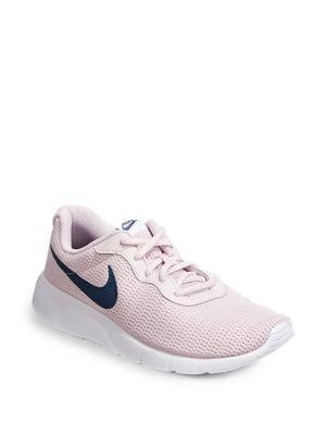 8836bf42c2 QUICK VIEW. Nike. Kid's Tanjun Mesh Sneakers