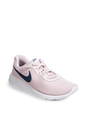 new product b9ed7 26f43 QUICK VIEW. Nike. Kid s Tanjun Mesh Sneakers
