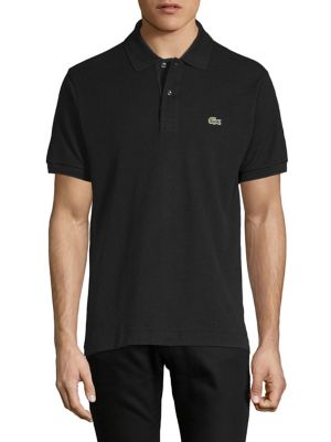 c15bf20c72 QUICK VIEW. Lacoste. Casual Cotton Polo