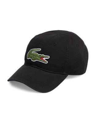 amazonka najlepiej autentyczne sprzedaż Big Croc Sports Cap